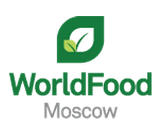 24th International Food Exhibition _WorldFood Moscow